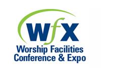 wfx worship expo 2009