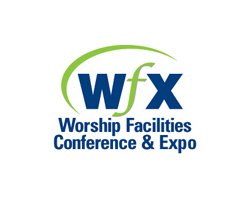 wfx expo church sound psw