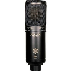 audix cx212