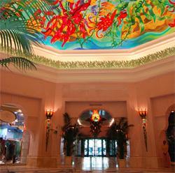 bss atlantis hotel