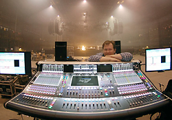 gebhard with digico