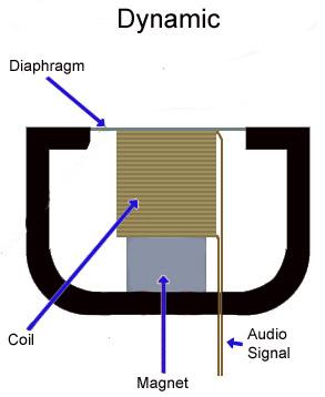 microphone modelers a 1 million mic closet in a digital box prosoundweb. Black Bedroom Furniture Sets. Home Design Ideas