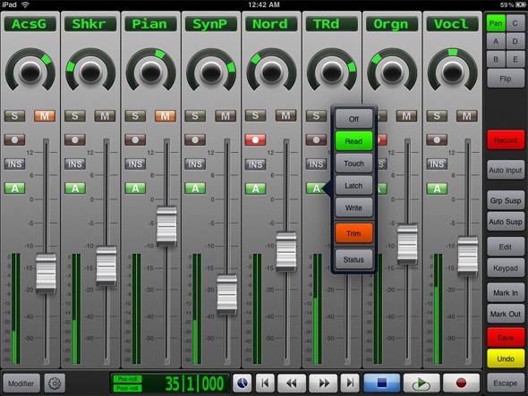 Ultramixer 5. 1. 7 free download downloads freeware, shareware.