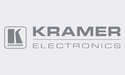 kramer electronics infocomm