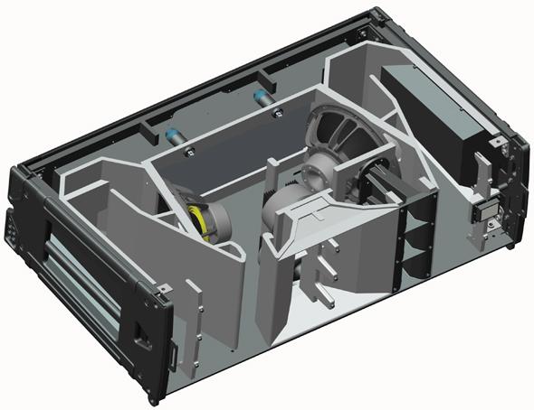 line array speaker plans pdf