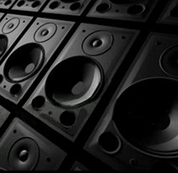 loudspeaker impedance synaudcon