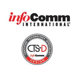 infocomm cts