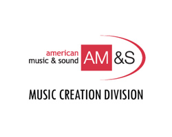 ams music creation