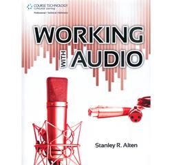 audio education