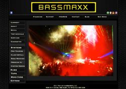 bassmaxx