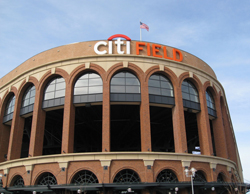 crown psw citi field