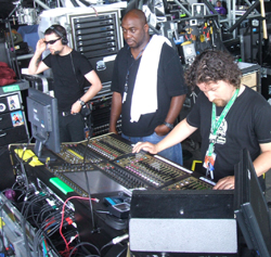 digico bonnaroo