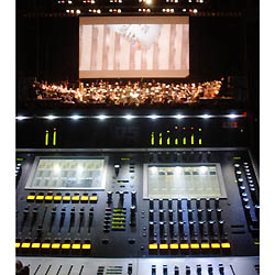 digico london symphony