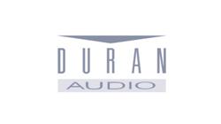 duran audio