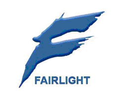 fairlight audio agent