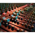 church sound
