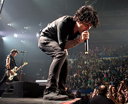 green day telefunken