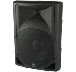 grund audio