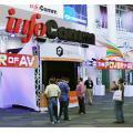 infocomm 2011
