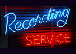 psw recording
