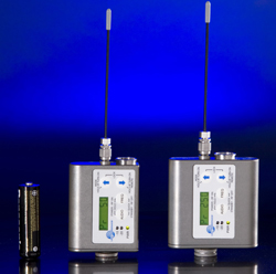 lectrosonics digital hybrid wireless