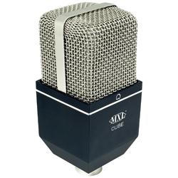 mxl cube microphones