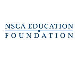nsca foundation