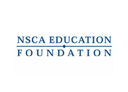 nsca education