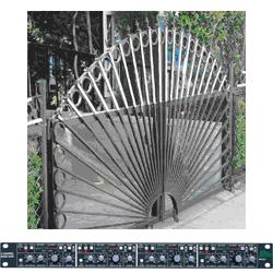 noise gates