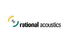 rational acoustics