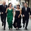 sennheiser bowling green new york voices