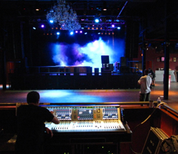 soundcraft harman professional