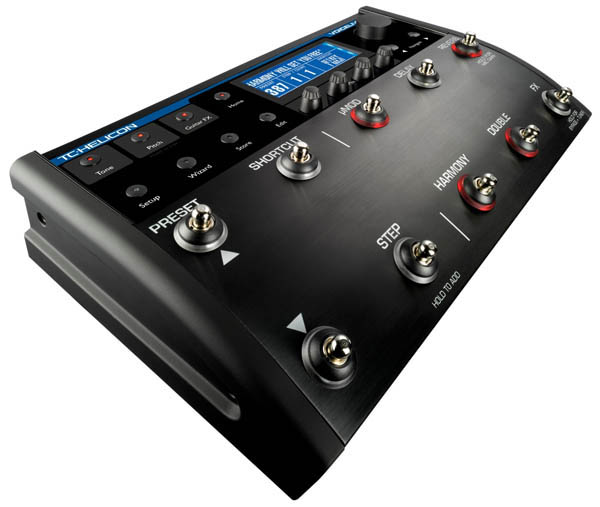 tc-helicon vocallive 2