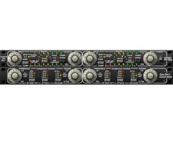 universal audio fatso