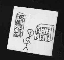 Zone, somme et ligne : architecture et performances des systèmes de sonorisation