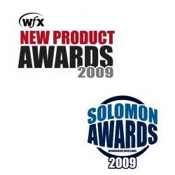 wfx awards