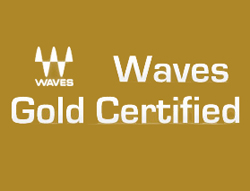 waves certification