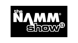 winter namm