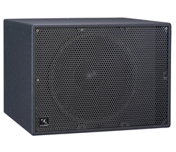 worxaudio x115-p subwoofer