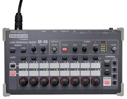 rss m-48