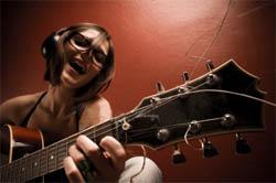 guitarsing