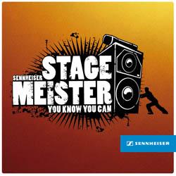 stagemeister logo