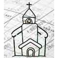 church sound system budget