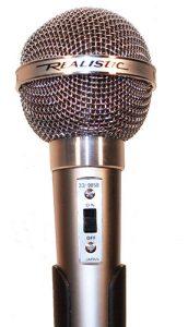 ProSoundWeb Microphones