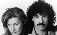 "In The Studio: The ""Daryl Hall and John Oates"" Album & The $300 Drum Sound"