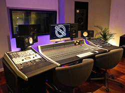 berlin s truebusyness recording mastering studio expands with ssl aws 948 console prosoundweb. Black Bedroom Furniture Sets. Home Design Ideas