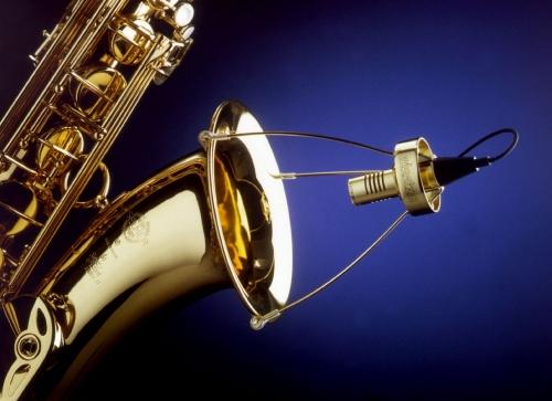 Microphone Technique Basics For Musical Instruments Prosoundweb