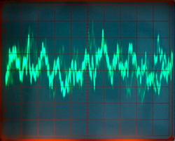 In The Studio: Preventing Hum And RFI - ProSoundWeb
