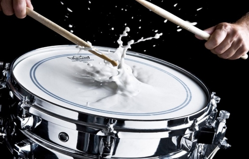 Church Sound: Snare Drum Mixing Tips - ProSoundWeb