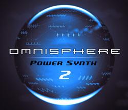 Free omnisphere 2 download